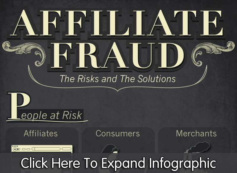 affiliate fraud the risks and the solutions thumb Affiliate Fraud: Who is at Risk and What are the Solutions?